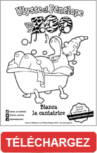 coloriages_preview_bianca