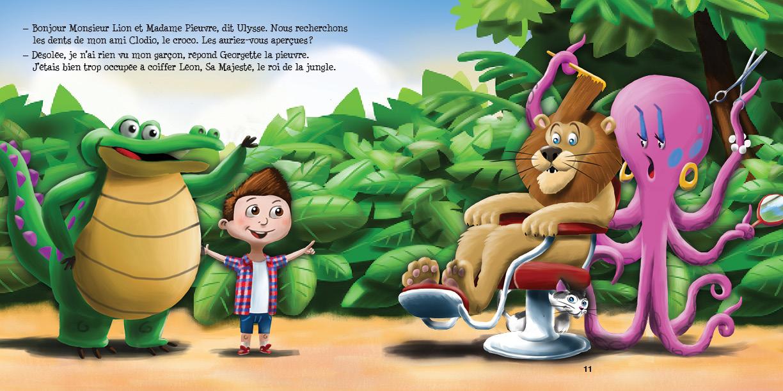 ulysse-et-penelope-au-zoo6