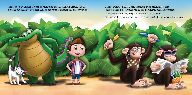 ulysse-et-penelope-au-zoo7