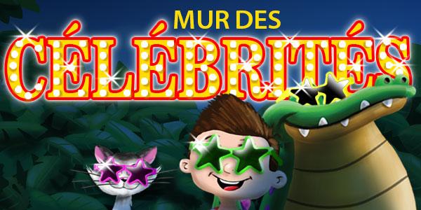 mur_des_celebrites