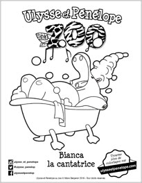 bianca_coloriage